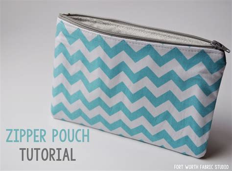 zippered pouch sewing pattern 344 best images about tote bag sewing patterns on