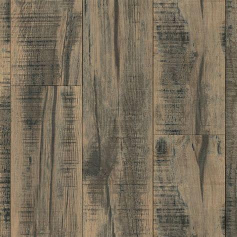 Distressed Parquet Flooring - blackened distressed l3106 laminate