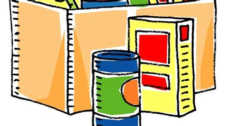 Cache Community Food Pantry by United Methodist Church Clip Food Ministries Umc