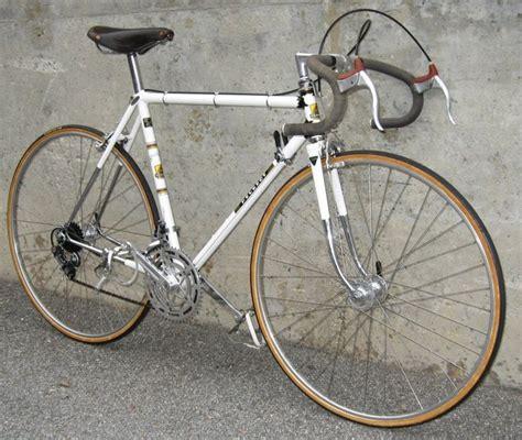 peugeot sport bike best 25 peugeot bike ideas on pinterest single gear