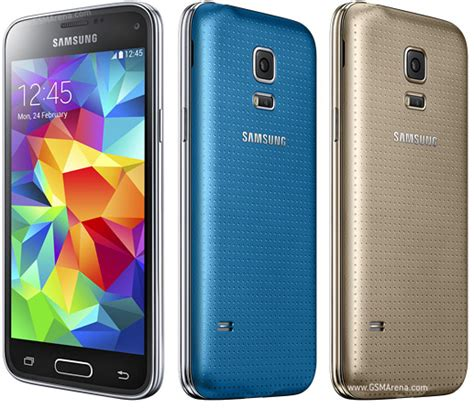 Hp Asus S5 samsung galaxy s5 mini pictures official photos