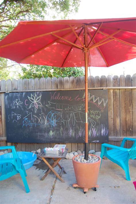 2 Bedroom Suites In Nashville Tn colorful patio umbrellas mkrs info