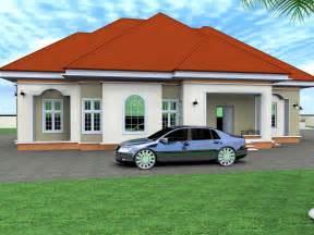 Bedroom Design Small House Luxury Master Bedroom 4 Bedroom Bungalow House