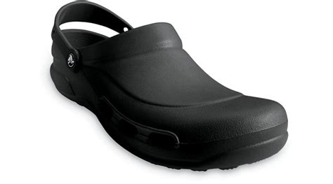 ace boating crocs navy white crocs specialist clogs price compare