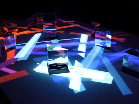 harald haraldsson interactive installations feather
