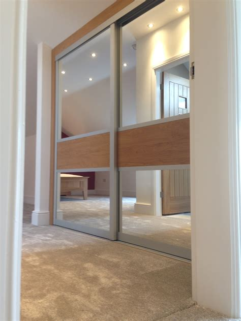 Built In Wardrobes Sheffield by Kilner Joinery S Page