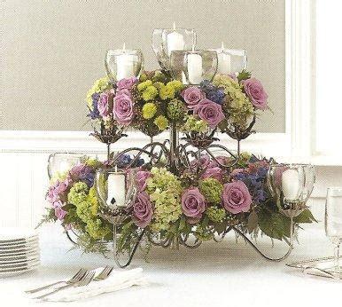 best wedding wedding flower arrangement ideas
