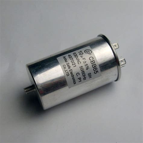 need of capacitor in motor need of capacitor in motor 28 images weg 145 175 mfd 110 vac motor start capacitor