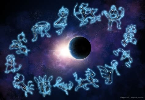 wallpaper bintang libra the pokemon zodiac by arkeis pokemon on deviantart