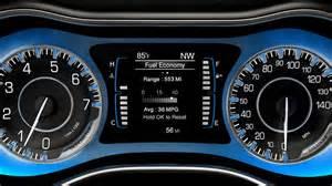Chrysler 200 Performance Upgrades Chrysler 200 A D Cook Artist Las Vegas Nva D Cook