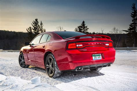 Lader Auto by 2014 Dodge Charger Reviews And Rating Motor Trend