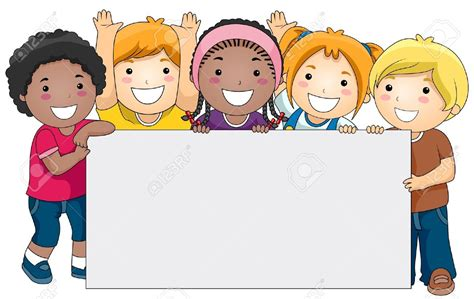 free childrens clipart clipart of clipart collection children