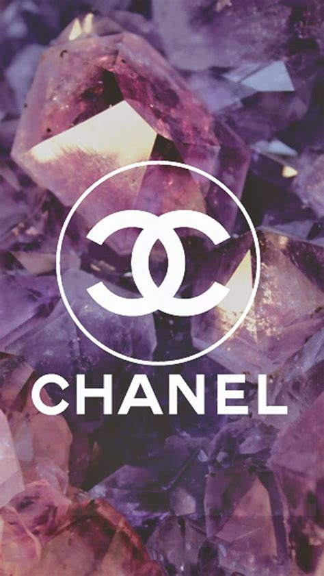 coco wallpaper iphone coco chanel logo diamonds iphone 5s wallpaper iphone