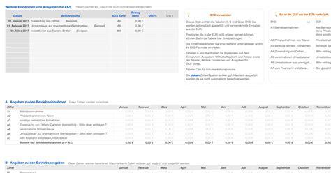 Bewerbung Jobnummer pages vorlage rechnung numbersvorlagen de 28 images