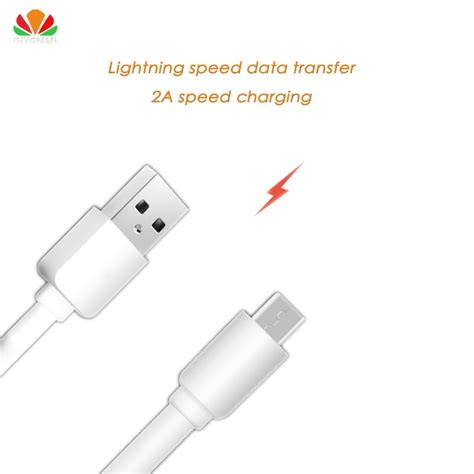 2 In 1 Data Lines Noodles Intl 1m slim micro usb cable noodles v8 data line ofc wire 2a