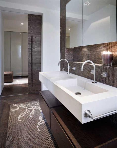 bathrooms hertfordshire hertfordshire home by alessandro isola pinterest