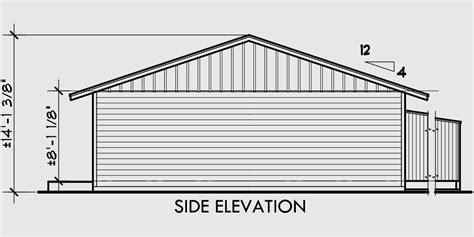Single Story Triplex House Plans And Pictures Joy Studio Small Triplex House Plans
