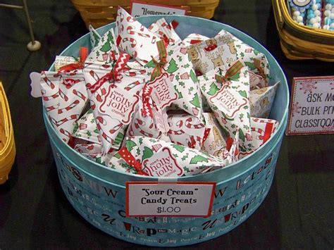 Paper Craft Ideas For Craft Fair - 17 best images about display ideas for craft fairs on