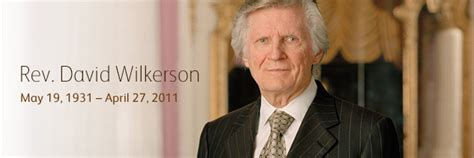 david wilkerson today daily devotions world challenge david wilkerson daily devotional autos post