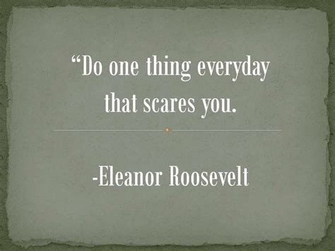 quotations of eleanor roosevelt books quotes by eleanor roosevelt like success