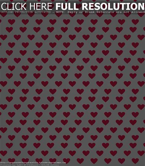 imagenes de corazones para fondo de pantalla lindos lindos fondos de pantalla de corazones de colores en full