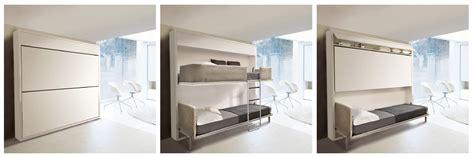 bed habits slaapkamer design blog van bed habits de expert in slaapkamers ontworpen deco