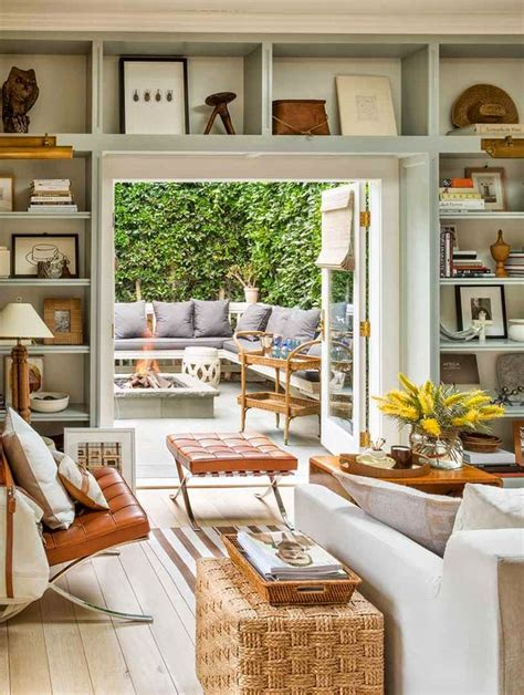 25 best ideas about french colonial on pinterest french best 25 french living rooms ideas on pinterest country