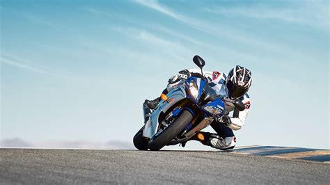 Motorrad Spiele Free Download by Herunterladen 1920x1080 Full Hd Hintergrundbilder Motorrad