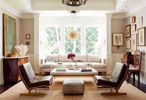 small space living room tips and tricks to looks bigger feng shui 101 how to increase positive energy in your