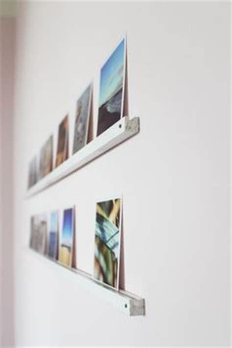 badezimmerwand kunst ideen ein katalog unendlich vieler ideen