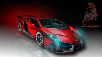 Lamborghini 2014 Cars Lamborghini Veneno 2014 Le De Style Car