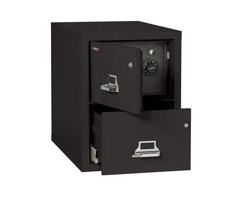 safe file cabinet safe in a file cabinets fireking security