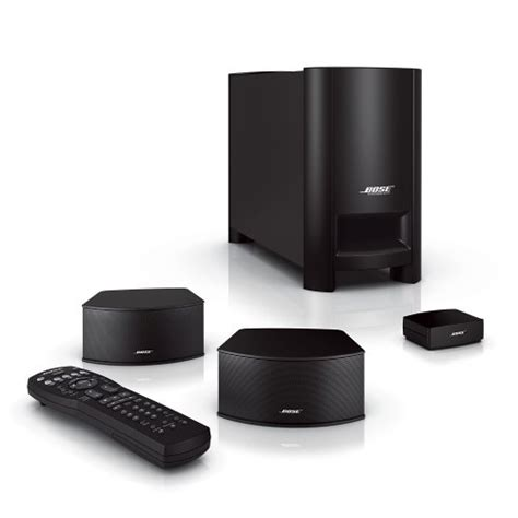 gt gt gt cyber monday and black friday bose 174 cinemate 174 gs series