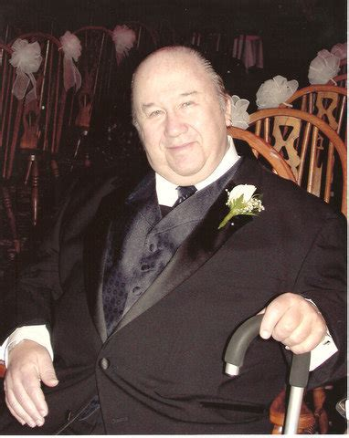 obituary for philip cohen send flowers spry funeral