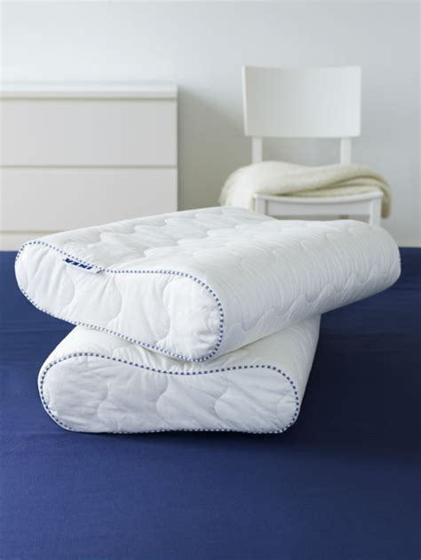 best ikea pillow 17 best images about father s day on pinterest leather