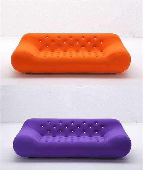stuhl schwimmt pvc planen aufblasbares stuhl sofa des leichtgewichtler 0