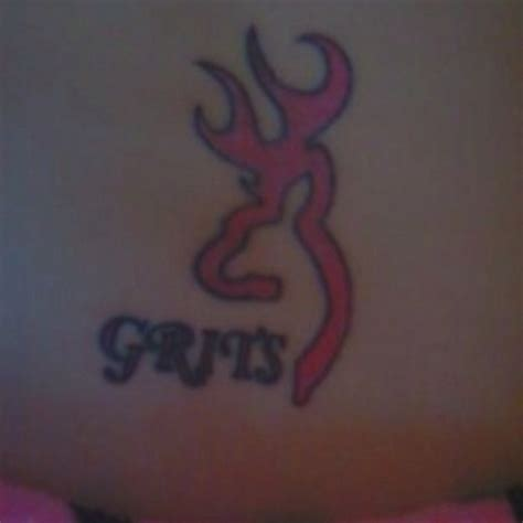 tattoo numbing cream bad browning tattoo and grits i m soooo getting this love