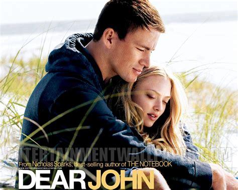 film romance yang bagus rekomendasi film romance