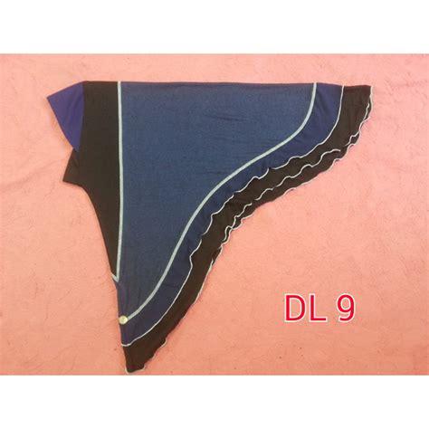 Cotton Light Benang Termasuk Lu Pink Grey tudung labuh terkini tudung shawl terkini tudung shawl labuh