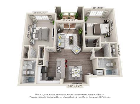 pizza hut floor plan 100 pizza hut floor plan apartments for rent in