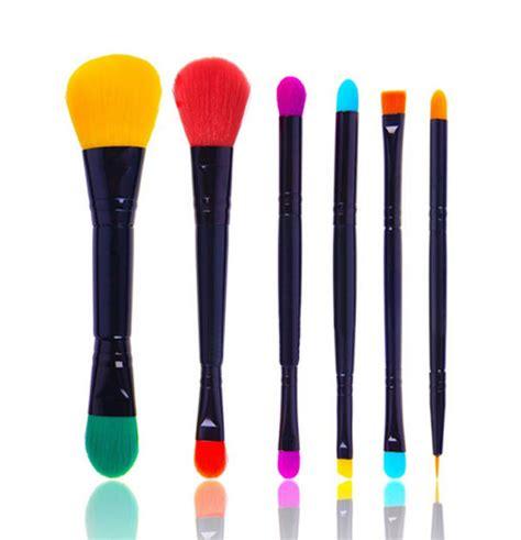 Sponge Brush makeup sponge brush set makeup vidalondon