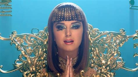 wallpaper dark horse katy perry related keywords suggestions for katy perry dark horse