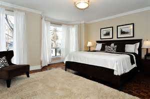 the master bedroom 363 howland avenue central toronto the annex