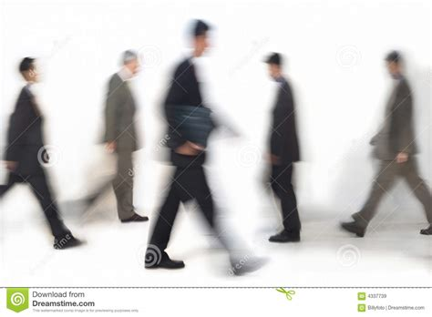 walking business business walking royalty free stock images image 4337739