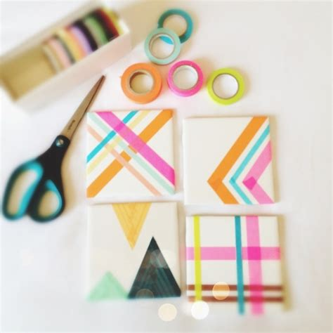 things to do with washi tape 17 best images about 1001 things to do with washi on