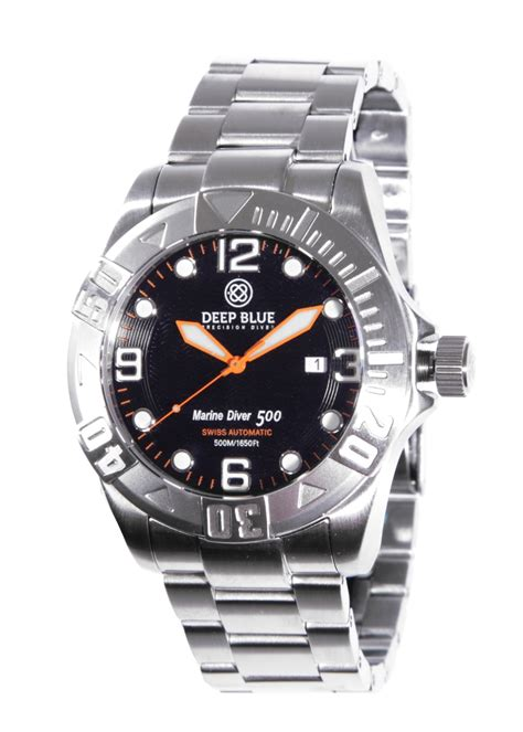 u boat watch any good first decent watch