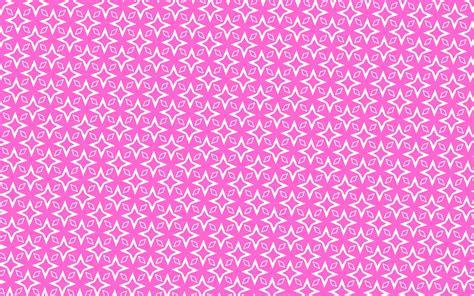 pink pattern ipad wallpaper 30 hd pink wallpapers