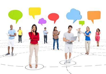 imagenes de redes sociales educativas con makeanet puedes crear tu propia red social corporativa
