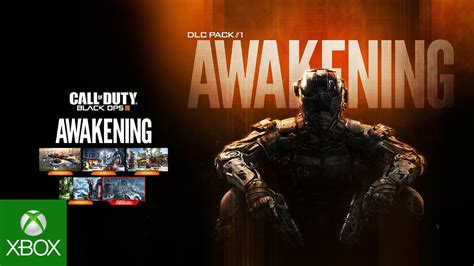black ops map pack 3 release date black ops 3 awakening released date confirmed ticgn