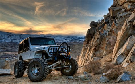 Jeep Wallpaper Border 2013 Jeep Wrangler Unlimited Custom Lifted 4x4 For Sale In